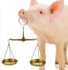 Justice for all... unless you're a pig