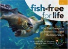 Fish-Free for Life