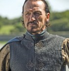 Interview with Jerome Flynn