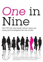 One in Nine