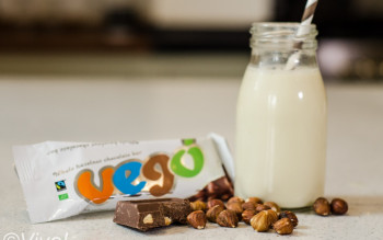 Viva!'s Top Dairy-Free Products