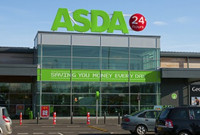 Asda Launches Vegan-only Aisle - Is this Good for Veganism?