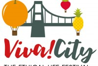 VIVA!CITY: NEW OUTDOOR ETHICAL LIFE FESTIVAL COMES TO BRISTOL THIS JULY!
