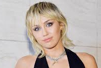 Miley Quits Veganism - Does Celebrity Culture Hinder Veganism?