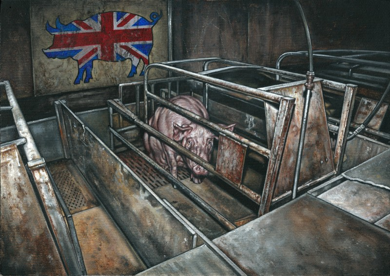 The-Pig-Project-2---Best-of-British